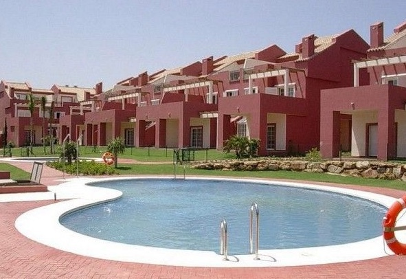 global real estate and trading g r e a t sotogrande 2 left